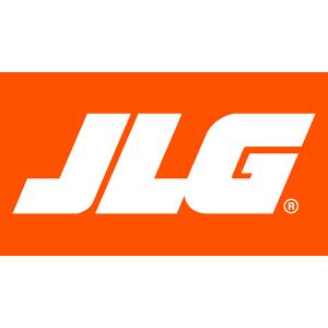 _0003_jlg